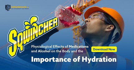 Physiological Effects of Medications and Alcohol on the Body