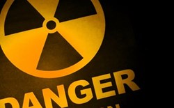 9 Common Sources of Radiation in the Home and Workplace