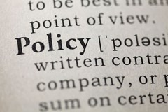 Everything You Need to Know to Write An Effective OHS Policy Statement