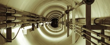 7 Things to Consider Before Entering a Confined Space