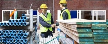How to Effectively Manage a Sub-Contractor Safety Advisor