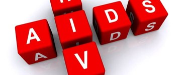 HIV/AIDS and the Workplace