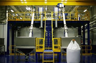 What is the difference between industrial safety and industrial hygiene?