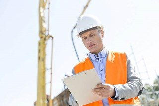 What type of safety record-keeping and recording should we be doing?