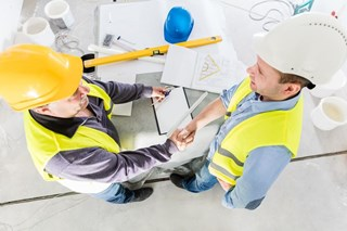 How can I get employees more involved in the risk assessment plan?