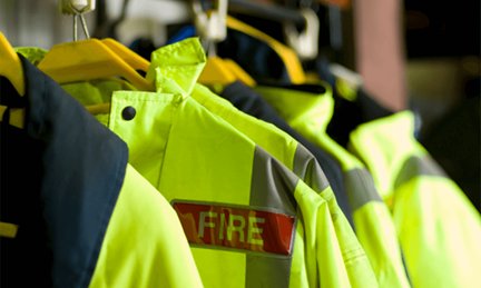 Whitepaper:  Don't Get Burned by the Confusion