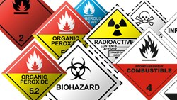 Webinar - Transportation of Dangerous Goods (TDG) Q&A Live Discussion