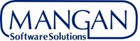 Mangan Software Solutions