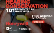 Hearing Conservation 101