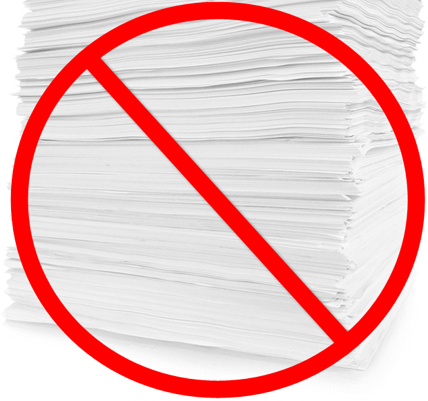 5 Reasons to Go Paperless With Your Workplace Health & Safety