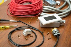 Five Leading Electrical Hazards and How to Avoid Them