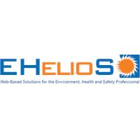 Photo for EHELIOS