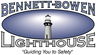 Bennett Bowen & Lighthouse (BBL Safety)
