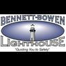 Bennett, Bowen, & Lighthouse (BBL Safety)