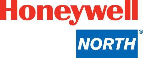 Honeywell North logo