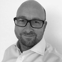 Profile Picture of David Cant