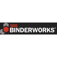 Photo for SDS BinderWorks