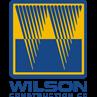 Wilson Construction Company