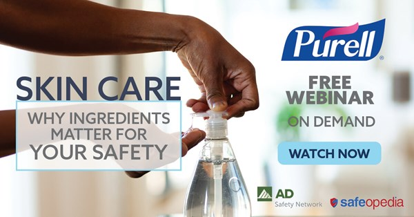 Image for Skin Care: Why Your Ingredients Matter for Safety