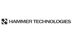 Hammer Technologies USA LLC