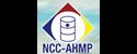 NCC-ACHMM (Alliance of Hazardous Materials Professionals (AHMP))