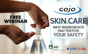 Skin Care: Why Your Ingredients Matter for Safety