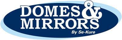 Se-Kure Domes & Mirrors, Inc.
