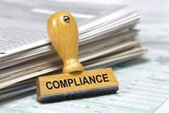 Safety Violations Result in Stricter Preventative Measures