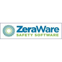 Photo for ZeraWare Safety Software