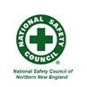 National Safety Council of Northern New England