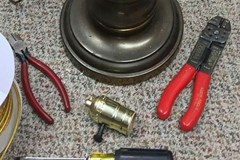 Staying Safe with Electrical Supplies: Helpful Tips and Suggested Practices