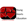 Young Hearts Education