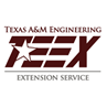 Texas A&M Engineering Extension Service