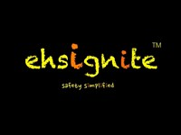 ehsIgnite,Inc