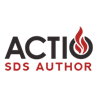 Actio SDS Author