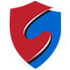 Profile Picture of Safeopedia Staff