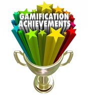 Gamification and Hand Safety