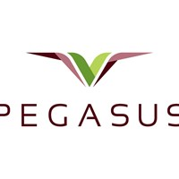 Pegasus Legal Register