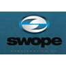 Swope Construction Co