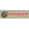 GEOTECHNOLOGY, INC