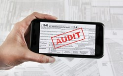 How Do Digital Forms Surpass Paper Forms in the Support of Health and Safety?