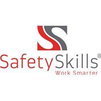Photo for SafetySkills