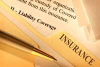 Guide - How to Read a Certificate of Insurance