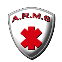 Arms Reach Monitoring Service