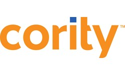 Cority logo