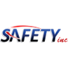 Safety, Inc