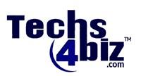 Techs4Biz