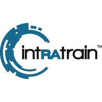Photo for intRAtrain Food Safety