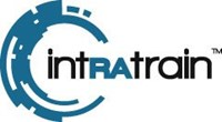 intRAtrain by Russell Associates