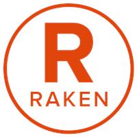 Photo for Raken